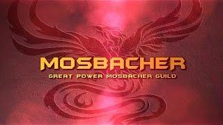 [TRO] MOSBACHER GUILD™ ZONE-WAR @FENIXZ-RO 27-3-2015