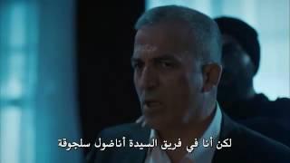 وادي الذئاب الجزء العاشر الحلقتان HD 10 70-71 مترجمة