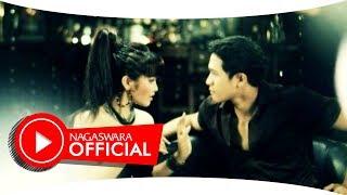 Fitri Carlina - Jangan Buru Buru - Official Music Video - NAGASWARA
