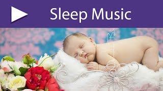 Night Whisperer: Baby Sleep Music and Sound Natural Sleep Aid for Newborns 🌟