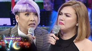 GGV: Vice asks Angelica a killer question