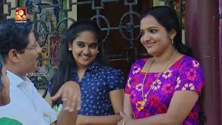 "Aliyan vs Aliyan | Comedy Serial | Amrita TV | Ep : 368 | "" വെറുതെ വരുന്ന ഭാഗ്യം "" [2018]"