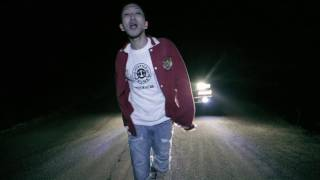 SLAG from 道草music/ Hurry UP (OFFICAL VIDEO)