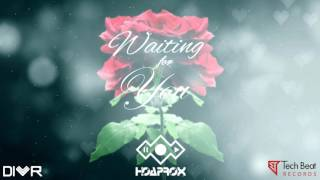 Hoaprox  - Waiting For You (Fun Beach Festival 2016) [OUT NOW]