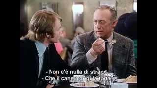 L'Ispettore Derrick - Madera 06/1974
