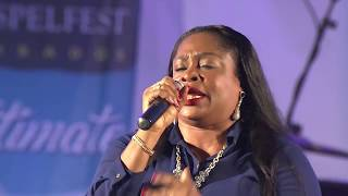 Great Are You Lord: Sinach