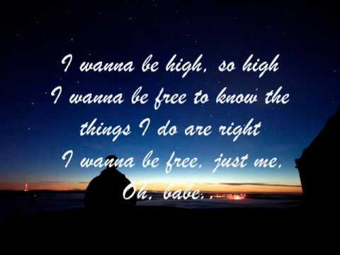 EASY - Lionel Richie  (w/Lyrics)