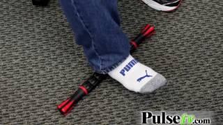 Muscle Roller Body Massage Stick