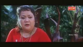 NattuKozhi Masala Illamal tamil dubbed movie HD