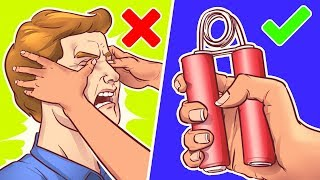 10Tips That Could Save Your Life One Day