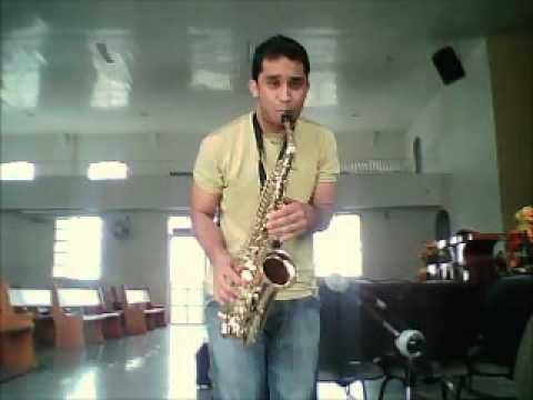 Xxx Mp4 Deus Cuida De Mim Saxofonista Lucas Mota 3gp Sex
