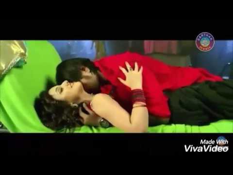 Xxx Mp4 Golapi Golapi Odia Movie Hot Riya And Amlan 3gp Sex