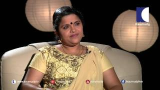 FENG SHUI TIPS : Delay in Marriage Due to Bad Feng Shui @ Home | Ladies Hour 21-09-2016 | Kaumudy TV