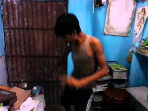 Xxx Mp4 Sexy Mrityunjay Dancing Ohh Lalla 3gp Sex