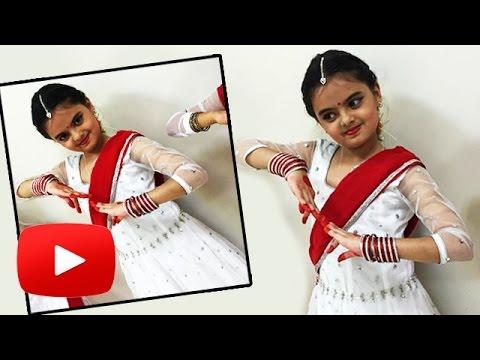 Xxx Mp4 Ruhi Doing Kathak Dance Yeh Hai Mohabbatein Watch Video 3gp Sex