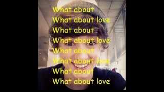 (Austin Mahone - What About Love) The Vamps Cover Lyrics