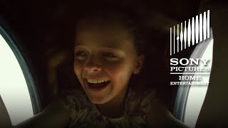 Miracles From Heaven - OFFICIAL TRAILER: On Blu-ray, DVD & Digital