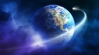 Finding The Next Planet Earth - The Greatest Quest of All Time - HD Documentary