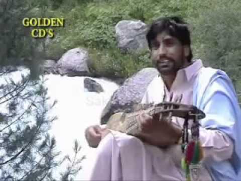 SHAHENSHAH BACHA Tapey YouTube