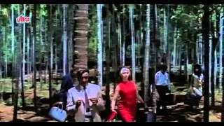 Gumnaam -Nanda, Manoj Kumar, Pran, Helen, Mehmood