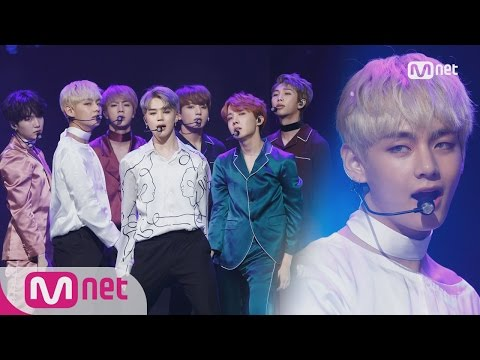 Xxx Mp4 BTS Blood Sweat Tears KPOP TV Show M COUNTDOWN 161020 EP 497 3gp Sex