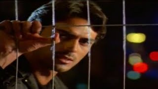 Main Bewaffa Song Video - Pyaar Ishq Aur Mohabbat - Arjun Rampal