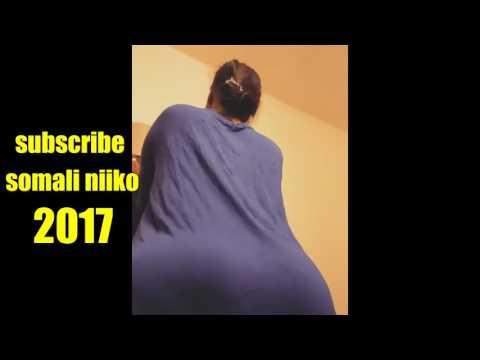 Xxx Mp4 NIIKO ADUUNKA UGU MACAAN XAAX GABAR FUTO WEYN 2017 SOMALI NIIKO 3gp Sex