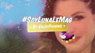Soy Luna Le Mag : Episode 1 (1/3)