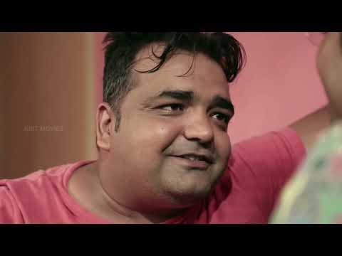 Xxx Mp4 इस वीडियो को एक बार ज़रूर देखें कसम से मज़ा आजायेगा Chandani Shortfilm 2018 3gp Sex