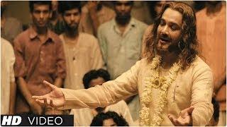 Bolo Hey Antony Full Video Song | Kabir Suman Latest Songs | Jaatishwar Bengali Movie