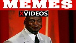 Xvideos Los Mejores MEMES Sobre Su Cierre
