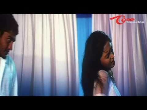 Gajala in - Hot Rain Song from a Telugu Movie