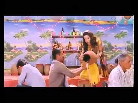 Xxx Mp4 Monalisa Hot Sexy Song Mp4 3gp Sex