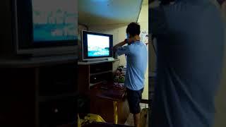 CarLo's My Love Will See You Through Cover Pasikatin Natin ito Galing Nito