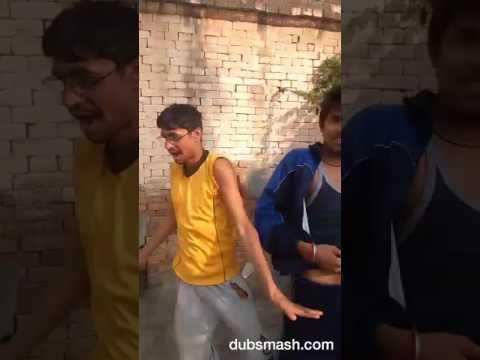 Xxx Mp4 Dance Of Arvind Kampal 3gp Sex
