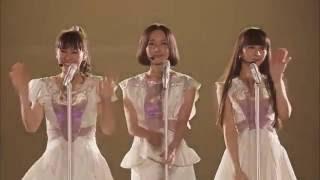 Perfume - Koi wa Zenkei Shisei - live