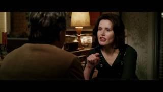 Accidents Happen Trailer (HD) Starring Academy Award Winner GEENA DAVIS!
