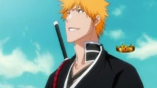 Bleach Episode 366 - IT'S DONE!!