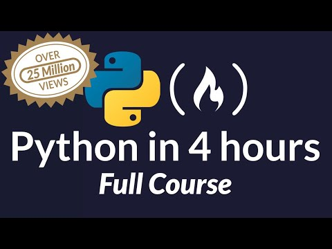 Xxx Mp4 Learn Python Full Course For Beginners 3gp Sex