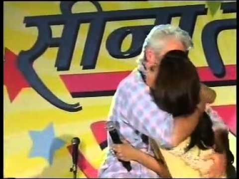 Xxx Mp4 YouTube Richard Gere Kissing Shilpa Shetty Flv 3gp Sex