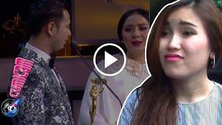 Bertemu Raffi dan Nagita, Ayu Ting Ting Canggung - Cumicam 01 November 2016