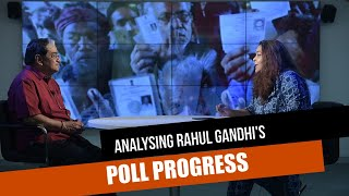 LS Elections | Kerala contest to SC hurdle: Rahul Gandhi's campaign analysed