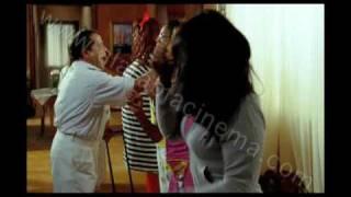Amir el Behar - Trailer 1 اعلان فيلم امير البحار 1
