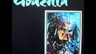 Godzilla - Don't Stop The Boogie