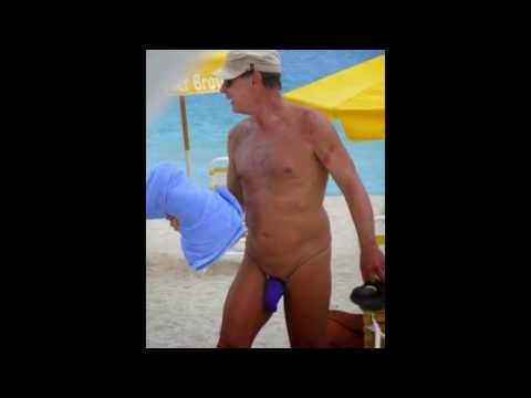 WTF Alert: This is the worst swimsuits that the world has ever known!