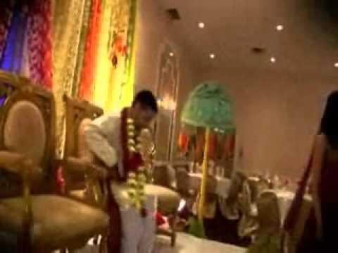 Digital Zoom Production wedding Video 2010- 001