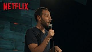 Ari Shaffir I Marijuana I Netflix HD