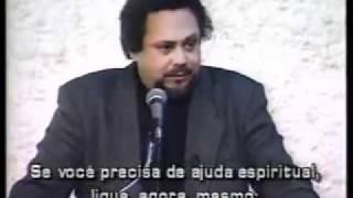 Caio Fábio - Crise da Ambiguidade (Anos 90)