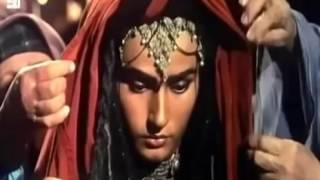 الفيلم الإيراني يوم الواقعة كامل ومدبلج للعربية
