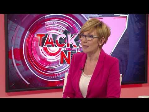 Tačka na 7 / Sarajevo / 11.6.2017 - 3.dio